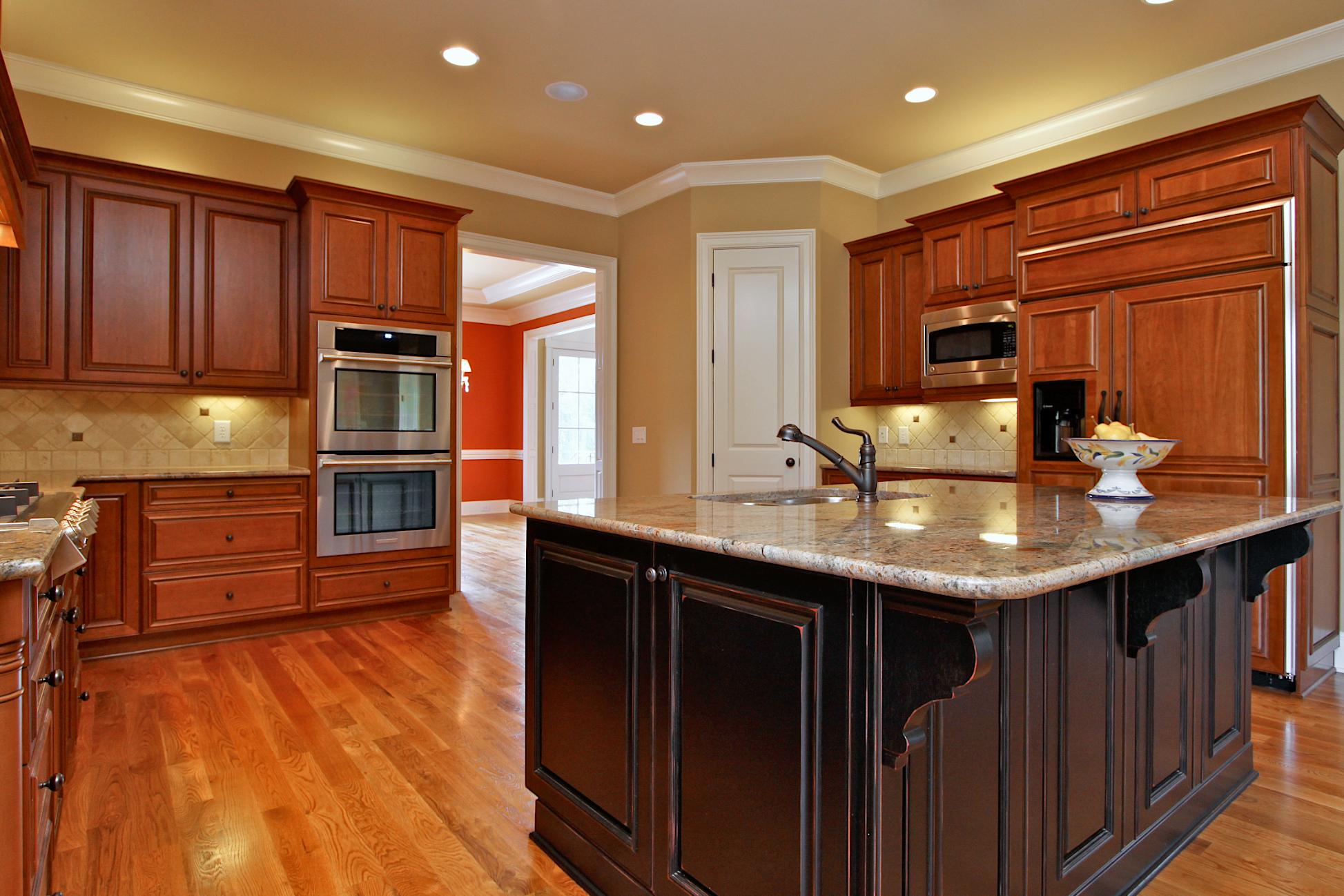 Bruce Jones Real Estate Blog Exceptional Living In